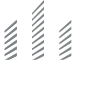MHD - Miami Home Design